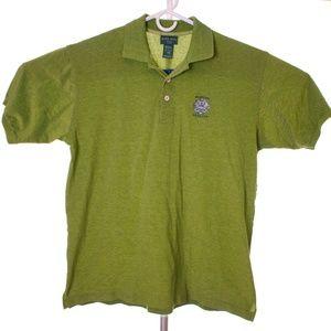 4e8fadf1 Hugo Boss DESIGNER Mens Short Sleeve Polo Golf Shi